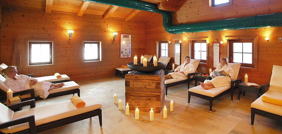 Romantik-Hotel Böglerhof, Alpebach, Austria - relaxation room.jpg